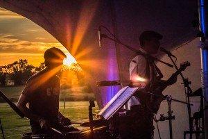 Sunset Band